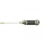 American Beauty Tools 9279-220-550, 550W Heating Element