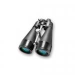 Barska AB10594, Gladiator 25-125×80 Zoom Binocular