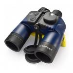 Barska AB10800, Deep Sea Binocular with Reticle, 7x/50mm