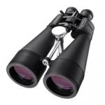 Barska AB11184, Gladiator Zoom Binoculars, 20-140x/80mm
