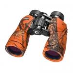Barska AB11440, Crossover Mossy Oak, Blaze Camo Binoculars, 10x/42mm