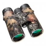 Barska AB11848, Blackhawk Camo Binoculars, 12x/42mm