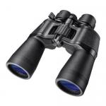 Barska AB12534, Level Zoom Binoculars, 10-30x/50mm