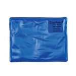 Core Products ACC-566, 10″ x 13″ Vinyl Cold Heat Pack for Clinical Use