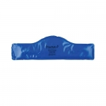 Core Products ACC-567, 6″ x 20″ Vinyl Cold Heat Pack for Clinical Use