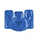 Core Products ACC-568, Tri-Sectional Vinyl Cold Heat Pack