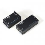 BlackBox ACU5250A-R2, ServSwitch Wizard USB KVM Extender