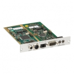 BlackBox ACX1MR-ARD, DKM HD Matrix Switch Card