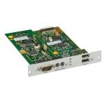 BlackBox ACX1MR-ARE, DKM FX Receiver Card
