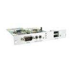 BlackBox ACX1MR-ARH, DKM HD Matrix Switch Card