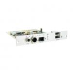 BlackBox ACX1MR-DAH, DKM HD Matrix Switch Card