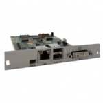 BlackBox ACX1MR-DHID-C, DKM HD Video and Peripheral Matrix Switch