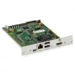 BlackBox ACX1MR-HDMI-SM, DKM FX Receiver Card