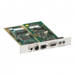 BlackBox ACX1MT-ARD, DKM HD Switch Transmitter Card