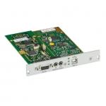 BlackBox ACX1MT-ARE, DKM FX Transmitter Card