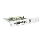 BlackBox ACX1MT-ARH, DKM HD Switch Card