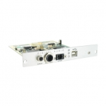 BlackBox ACX1MT-DAE, DKM FX Transmitter Modular Card
