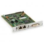 BlackBox ACX1MT-DHID-2C, DKM FX Transmitter Card