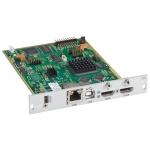 BlackBox ACX1MT-HDM2-C, DKM FX Transmitter Card