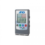A&D Weighing AD-1684, Electrostatic Field Meter