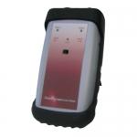 AFS AF-OS430-FC, OS400 Fiber Optic Light Source