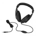 Barska AF12274, Headphones for Metal Detector