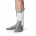 Core Products AKL-6370, Bilateral Design Air Lite Ankle Brace