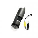 Dino-Lite Digital Microscope AM5212NZT, Edge Handheld Microscope