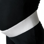 Core Products BBH-6903-XL, Baby Hugger Lil' Lift Maternity