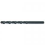 Cleveland C08895, General-Purpose Taper Drill