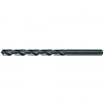 Cleveland C08901, 2510 HSS Taper Length Drill