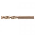 Cleveland C14229, Q-Cobalt Parabolic Drill
