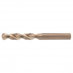 Cleveland C14234, Style 2175 Oxide Drill Bit