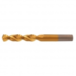 Cleveland C14350, Style 2175TN Cobalt Drill Bit