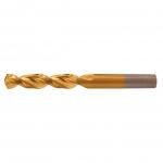Cleveland C14353, Style 2175TN Cobalt Drill Bit