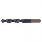 Cleveland C15074, Q-Cobalt Screw Machine Drill