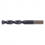 Cleveland C15081, Style 2175-TA TiAlN Drill Bit