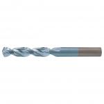 Cleveland C15279, Style 2175-TC TiCN Drill Bit