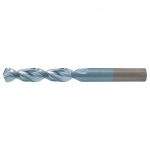 Cleveland C15281, Style 2175-TC TiCN Drill Bit