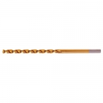 Cleveland C16907, Style 2575-TN TiN Drill Bit