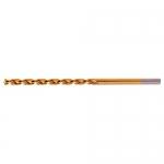 Cleveland C16934, Style 2575-TN TiN Drill Bit