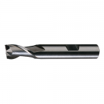 Cleveland C38948, HG-2K Center Cutting End Mill