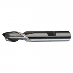Cleveland C41665, HG-2 Center Cutting End Mill
