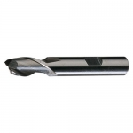 Cleveland C41747, HG-2 Center Cutting End Mill