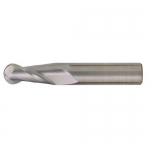 Cleveland C60947, General-Purpose End Mill