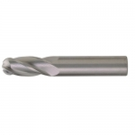 Cleveland C63548, General-Purpose End Mill