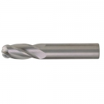 Cleveland C63551, General-Purpose End Mill