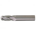 Cleveland C63549, General-Purpose End Mill