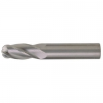 Cleveland C83532, General-Purpose End Mill