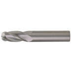 Cleveland C83552, General-Purpose End Mill
